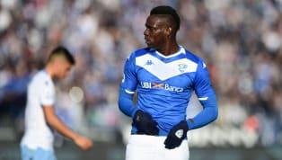 Ennesimo episodio di razzismo con vittimaMario Balotelli. L'attaccante delBrescianel corso del primo anticipo della 18esima giornata di campionato contro...