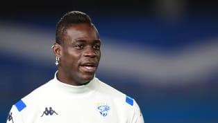 ​You have to feel for Mario Balotelli. Labels tend to follow footballers around wherever they go, and although Balotelli has had his problems in the past, his...