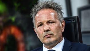 Nel prossimo turno di campionato, valido per la 37a giornata di Serie A,ilBolognaaffronterà laLazioallo Stadio Olimpico per consolidare una salvezza...