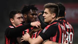 Si giunge alla giornata che potrà incoronare la Juventus matematicamente campione d'Italia per l'ottava volta consecutiva; oltre a questo, impazza la lotta...