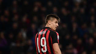 News Chievo Verona host AC Milan at the Stadio MarcAntonio Bentegodi in Serie A on Saturday in what should be an intriguing affair between the two sides. I...