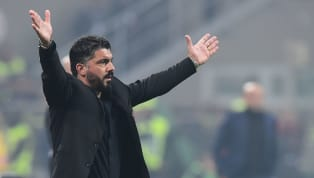 Derby perso, umore pessimo. Gennaro Gattuso si è presentato ai microfoni di Sky Sport dopo la sconfitta di misura nel match contro l'Inter. Il tecnico...