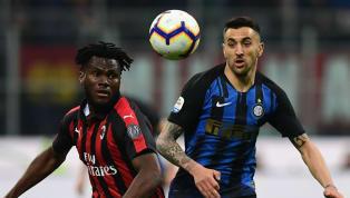 La sosta per le nazionali permetterà ai club di Serie A di prendere una bella boccata d'aria in vista dell'ultimo tour de force stagionaleche chiuderà...
