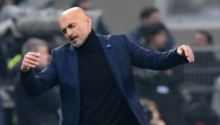 Luciano Spalletti has blasted Mauro Icardi for humiliating Inter supporters after the Argentinean striker was left out for the Nerazzurri's 1-0 defeat against...