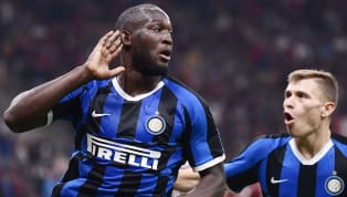 News Early season frontrunners Inter host Lazio at San Siro on Wednesday night, as Antonio Conte looks to continue his sensational start as manager. The...