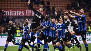 Après huit années de domination sans partage de la Juventus de Turin en Série A, les amateurs de football italiens se prennent à rêver d'une saison beaucoup...