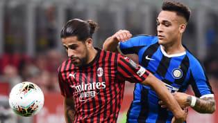 Il Milan interverrà sul mercato di gennaio per invertire la rotta, ma per comprare dovrà fare cassa cedendo alcuni esuberi e i nomi caldi sarebbero quelli...
