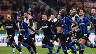 Milan take on Inter at San Siro later tonight for the second time this season. The last time these two sides met, it was Inter that came out victorious and...