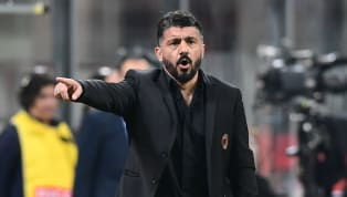 ​Gennaro Gattuso has responded to reports in Italy suggesting he could be in line to take over the Newcastle manager's role, should current boss Rafael...