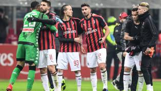 IlMilannon ha impiegato molto tempo a rompere il ghiaccio sul mercato e fin qui si è già assicurato Krunic e il terzino Hernandez, arrivato dal Real...