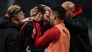 Win AC Milan picked up their first win in six matches in all competitions as they earned a close-fought 2-1 win over SPAL at the San Siro. The home side began...