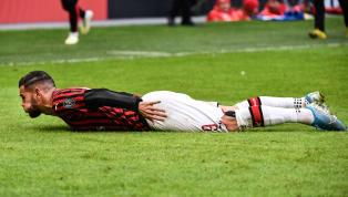 Nella giornata di Serie A conclusasi ieri con Atalanta-Spal, abbiamo visto molti gol e diverse esultanze. Tra tutte spiccano lo strano bacio di Ronaldo e...