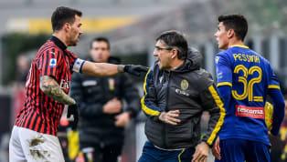 Il 4, l'11 o il 18 maggio sono le date in cui lesquadre di Serie A potranno tornare ad allenarsi, mentre per la ripresa del campionato (ovviamente legata...