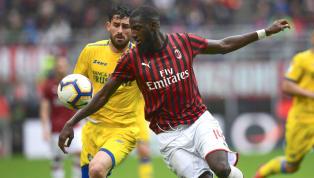 Le joueur deChelsea, passé en prêt parMilanl'année passée, Tiémoué Bagayoko devrait faire ses bagages. En effet,Evertona fait une offre de 44M€ pour...
