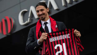 Pelatih Sampdoria, Claudio Ranieri, mewaspadai efek kedatangan Zlatan Ibrahimovic kepada AC Milan. Sampdoria akan melawan Rossoneri dalam lanjutan laga Serie...