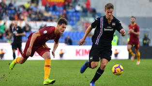 ​Tottenham officials have reportedly held talks with Sampdoria over the potential transfer of centre-back Joachim Andersen. The 22-year-old has been rumoured...
