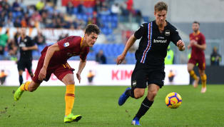 ​Tottenham are reportedly set to turn down the opportunity to sign Sampdoria centre back Joachim Andersen as they consider his price tag to be too high. The...