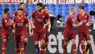 LaRomatorna in campo dopo il successo sulla Virtus Entella in Coppa Italia e trova un Torino ferito, eliminato dalla Fiorentina agli ottavi proprio in...