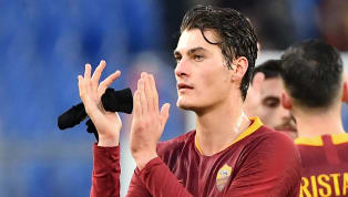 ​Tottenham Hotspur have reportedly approached AS Roma to sign Czech striker Patrick Schick in the January transfer window. The search for a striker comes as a...