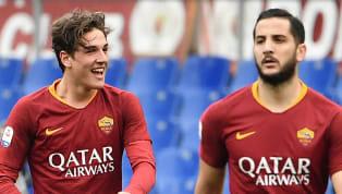 Secondo quanto riporta l'edizione odierna della Gazzetta dello Sport, il tecnico della Roma, ClaudioRanieri, è ancora nervoso per la sconfitta subita dalla...