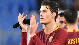 L'esperienza diPatrik Schickcon la maglia dellaRomanon ha certo regalato grandi soddisfazioni all'attaccante ceco, capace di esplodere con la Sampdoria...
