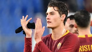 Sono ore più che mai movimentate per laRoma, in ottica mercato: Luca Pellegrini e Manolas hanno lasciato i giallorossi, Spinazzola e Diawara d'altro canto...