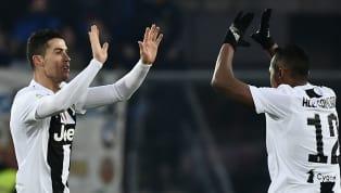 La Juventus reste invaincue malgré quelques frayeurs sur la pelouse de l'Atalanta Bergame (2-2). Entré en cours de jeu, Cristiano Ronaldo a signé le but de...