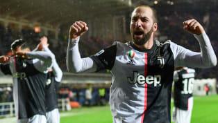 Pour le compte de la 13ème journée de Serie A, laJuventus Turinse déplaçait sur la pelouse d'Atalanta. Une rencontre qui a tourné en faveur des hommes de...