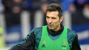 Ciccio Graziani, durante il microfono aperto di RadioSportiva, ha risposto alle domande in diretta degli ascoltatori. L'ex calciatore è tornato sul 2-2...