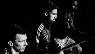 Opéré du cœur au mois de février, Sami Khedira va de nouveau subir une opération en cette fin de saison. L'international allemand sera indisponible pour les...
