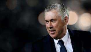 Carlo Ancelotti Jibe Provides Liverpool With Extra Incentive to Beat Napoli in the Champions League