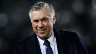 Ancelotti cảnh báo Liverpool trước đại chiến tại Anfield