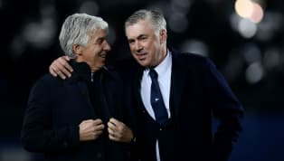 Eight consecutive Scudetti. Over 90 points in each of the last four seasons. Seemingly unstoppable. Juventus have dominated Italian football in recent years....