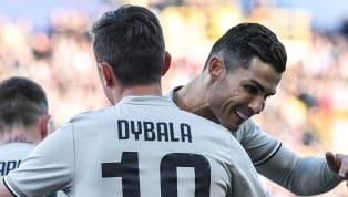 CristianoRonaldollegó a la Juventus y conmovió a todo el mundo del fútbol. Pocos podían imaginarlo con otra camiseta que no sea la del Real Madrid y su...