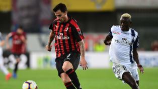 neri Krzysztof Piatek's second half strike settled a cagey affair between Chievo and Milan on Saturday night at theStadio Marc'Antonio Bentegodi.Lucas...