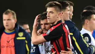 A marzo la Serie A è già chiusa. Il Milan arriva al derby con i favori dei pronostici, la Lazio non riesce a fare il salto di qualità, Torino e Atalanta...