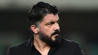 AC Milan will battle with rivals Inter on Sunday evening as they continue pursuingChampions League qualification for the first time since 2013. Milan and...