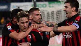 C'è tanta curiosità attorno al nuovo corso dellaFiorentina, l'arrivo di Rocco Commisso alla guida del club ha in qualche modo rilanciato un entusiasmo...