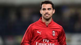 In derSerie Abefinden sich derzeit nahezu alle Top-Clubs im Umbruch, darunter auch die AS Rom und der AC Mailand. Milan-Star Suso könnte laut...