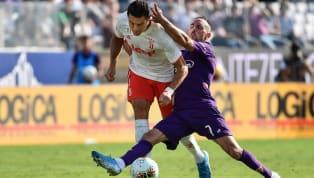 0-0) A Florence, le stade Artemio Franchi a été le théâtre du premier match de la 3ème journée deSerie Aentre la Fiorentina et la Juventus Turin. Un duel...
