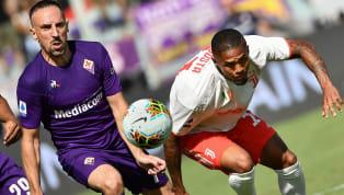 İtalya Serie A'nın 3. hafta randevusunda Juventus, dış sahada Fiorentina ile 0-0 berabere kalarak bu sezonki ilk puan kaybını yaşadı. Mücadeleye yedek...