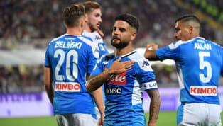 Pronti, partenza, via. Il campionato di Serie A 2019/2020 è partito ed è stato un weekend già pieno di emozioni, gol e polemiche. Errori arbitrali, anche del...