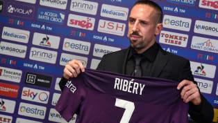 Quella tra Fiorentina e Juventus, soprattutto pensando alla sponda gigliata, non è una partita come le altre: una frase che rischia di avere il sapore di un...