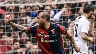 ason Juventus saw their hopes of an unbeaten season in Serie A come to an end as they slipped to a shock 2-0 defeat to Genoa at the Stadio Luigi Ferraris on...