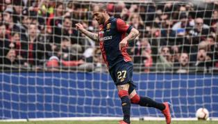 Il gol dell'ex. Il gol realizzato dopo il ritorno in campo in una stagione travagliata, ricca di infortuni. Stefano Sturaro ha sbloccato il match tra Genoa...