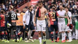 Hafta arasında Atletico Madrid'i 2-0'ın rövanşında Cristiano Ronaldo'nun 3 golüyle geçerek Şampiyonlar Ligi'nde çeyrek finale yükselen Juventus, namağlup...