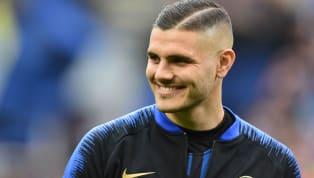 Dua penyerang milikChelseayaitu Alvaro Morata dan Olivier Giroud yang gagal menunjukkan ketajamannya di paruh pertama musim 2018/19 ini, membuat Maurizio...