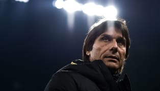 Inter manager Antonio Conte has said he is not 'demented' in his decision to continually leave Alexis Sanchez on the bench, saying the Chilean's ongoing...