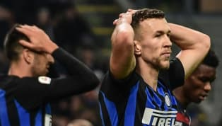 nues Inter's miserable start to 2019 continued as they were defeated 1-0 by Bologna on Sunday evening. Inter started the first half slowly and they were...