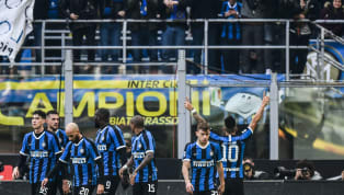 News This Wednesday, two iconic clubs of Italian football square off in the Coppa Italia quarter-finals.  ​Inter have won the competition seven times, last...